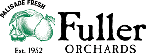 Fuller Orchards